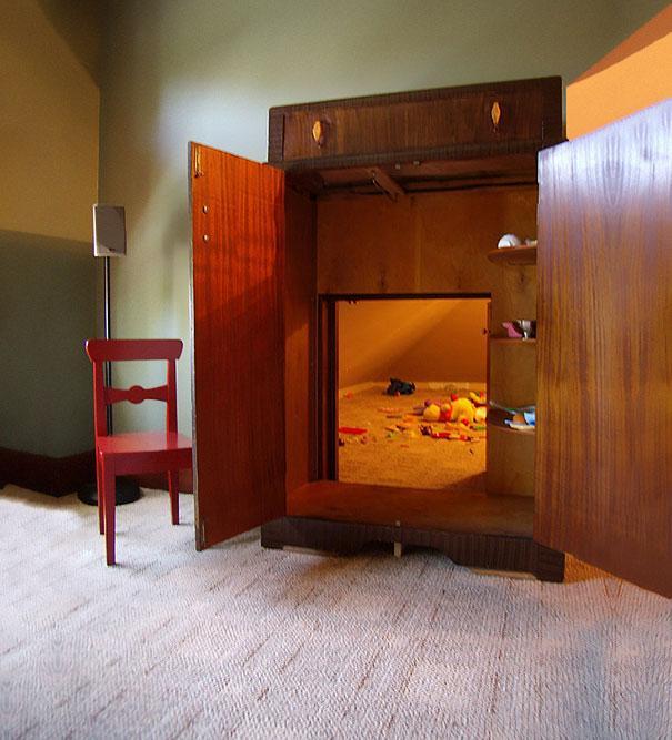 secret-rooms-33 (1)