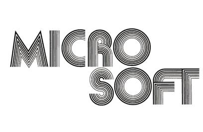 original-microsoft-logo