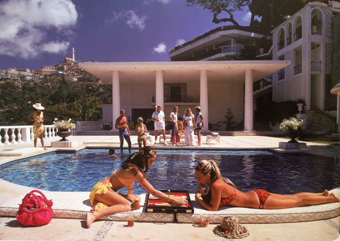 Slim.Aarons.boardgame.pool_ (1)