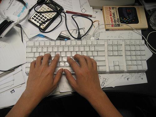 WritingCenter_clip_image001