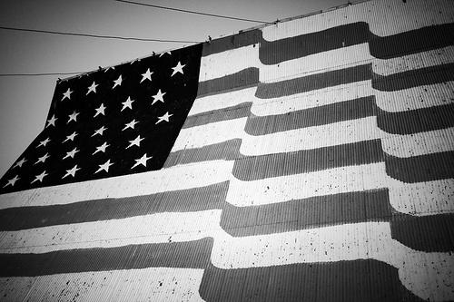 Cave.American.5.11.2012