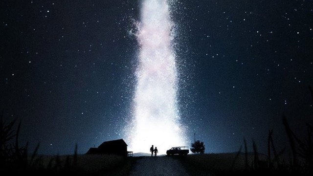 interstellar-is-nolans-longest-film-to-date_g927.1920