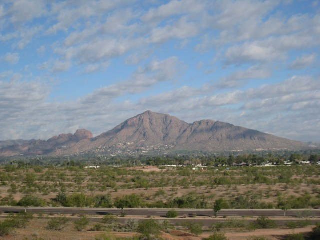 Camelback_Mountain_2