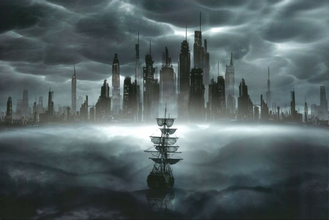 cloud-atlas-ship-city