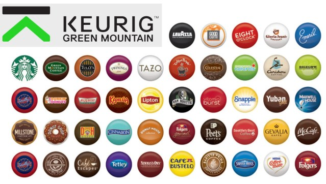 Keurig_Green_Mountain_Licensees_Wide