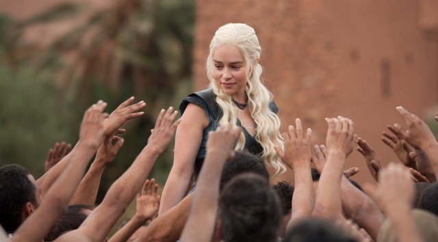 Mhysa-3x10-game-of-thrones-34680356-1920-1057