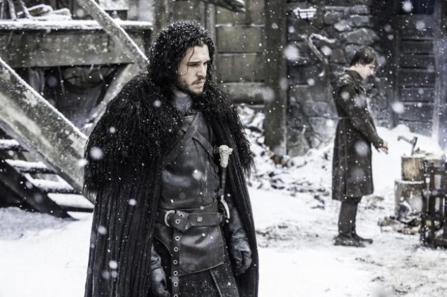 game-thrones-season-5-finale