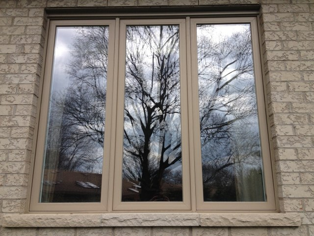Casement-Windows-1B