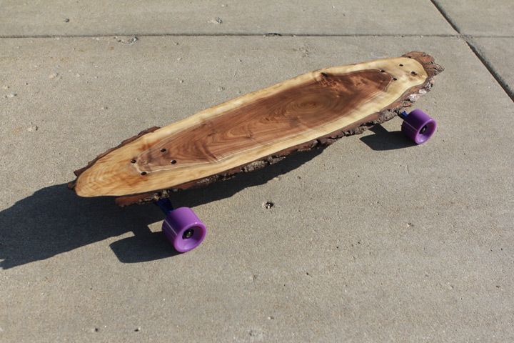 curators of quirk, reilly rebello, melissande rebello, wooden skateboard, handmade skateboard, 31 and change, skateboards online, handmade longboard skateboards,