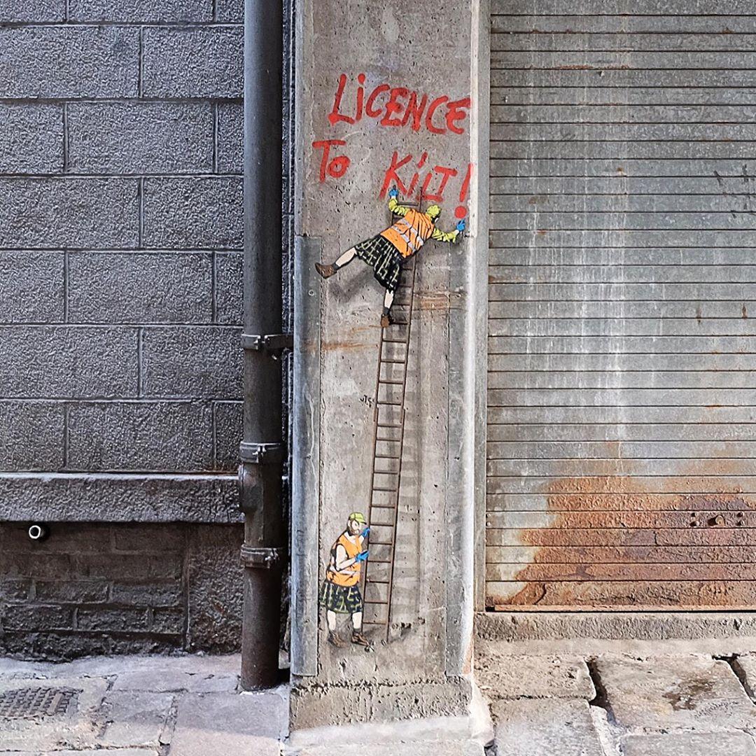 street art, street artist, belgium art nouveau, street art graffiti, street art images, comic street art brussels, street art brussels map,