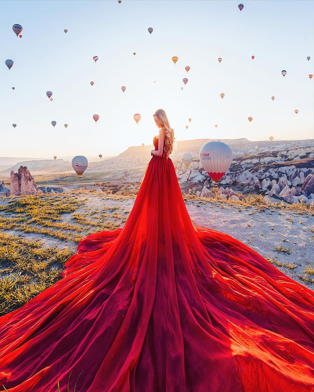 fashion photography, fashion photographer, landscape photography, kristina makeeva, hobopeeba instagram, russian photographer, reilly rebello, melissande rebello, curators of quirk, paris photography, eiffel tower photographs