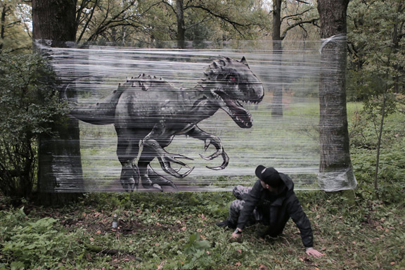 street art, russian graffiti artist, graffiti art, graffiti artist, animal paintings, wildlife paintings