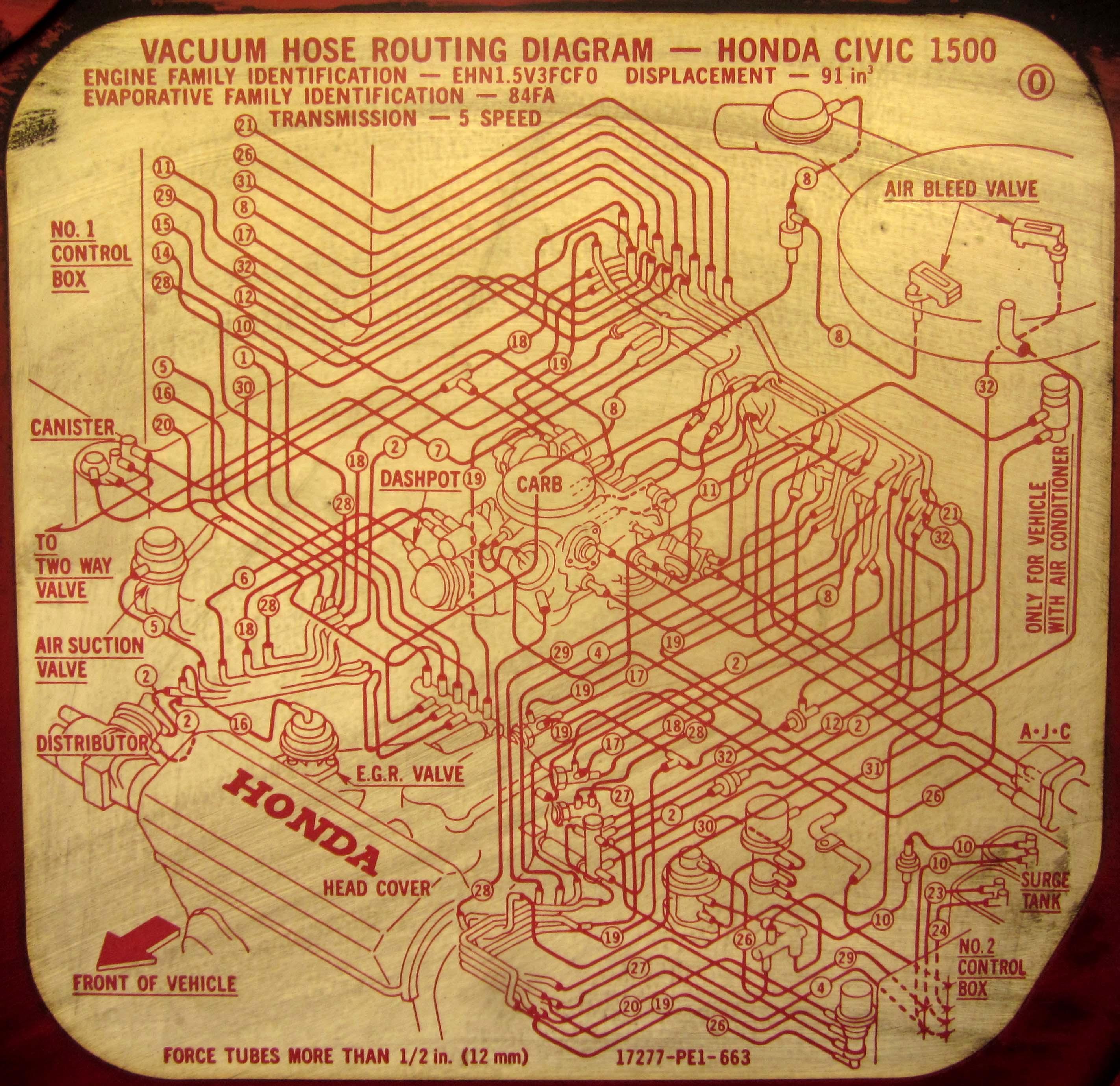 Resistor Box Wiring Diagram Civic Reply