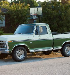 1971 chevy pick up [ 3008 x 2000 Pixel ]