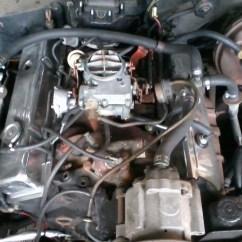 1976 Corvette Alarm Wiring Diagram 2002 Mitsubishi Montero Sport Fuel Pump Service Manual How To Remove Engine On A 1979 Buick