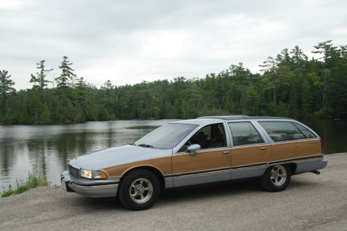 small resolution of 1995 caprice wagon air ride