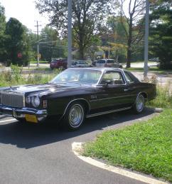 1977 camaro vinyl top [ 3072 x 2304 Pixel ]