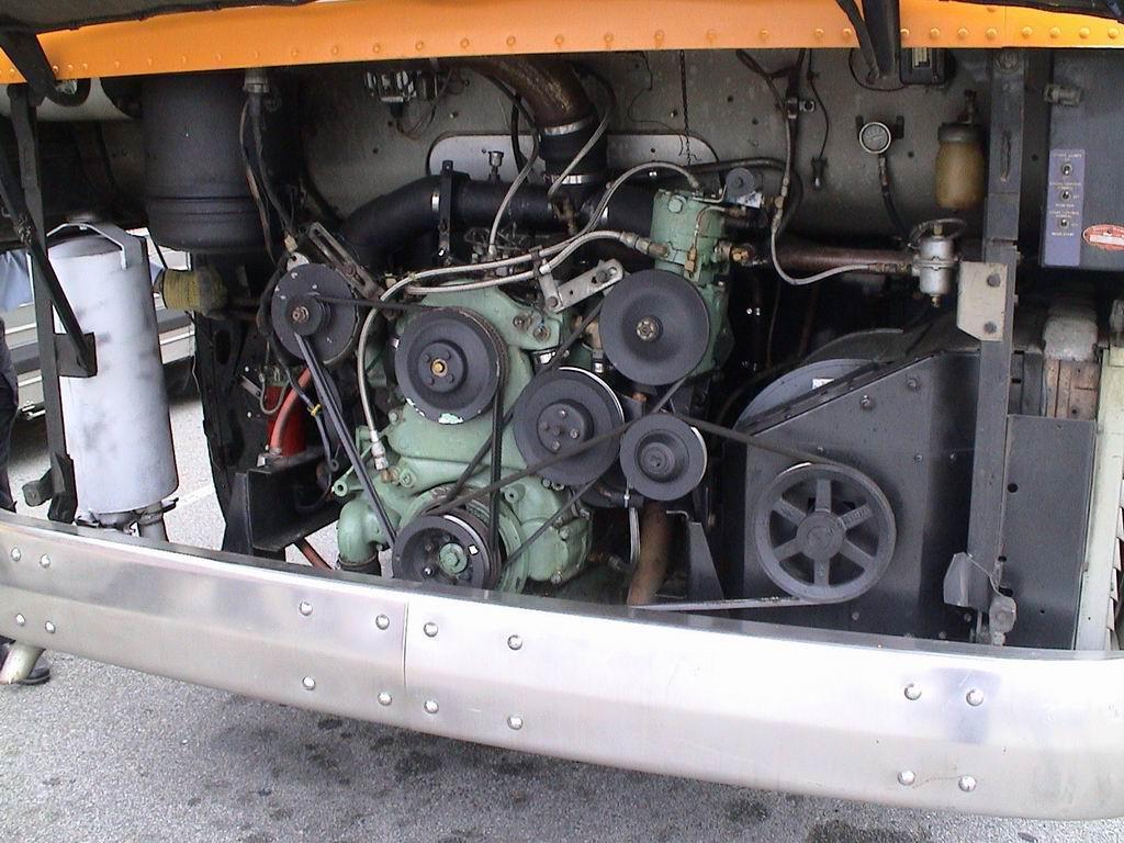 bus engine compartment diagram subaru forester radio wiring general motors gm obd ii diagnostic interface pinout html