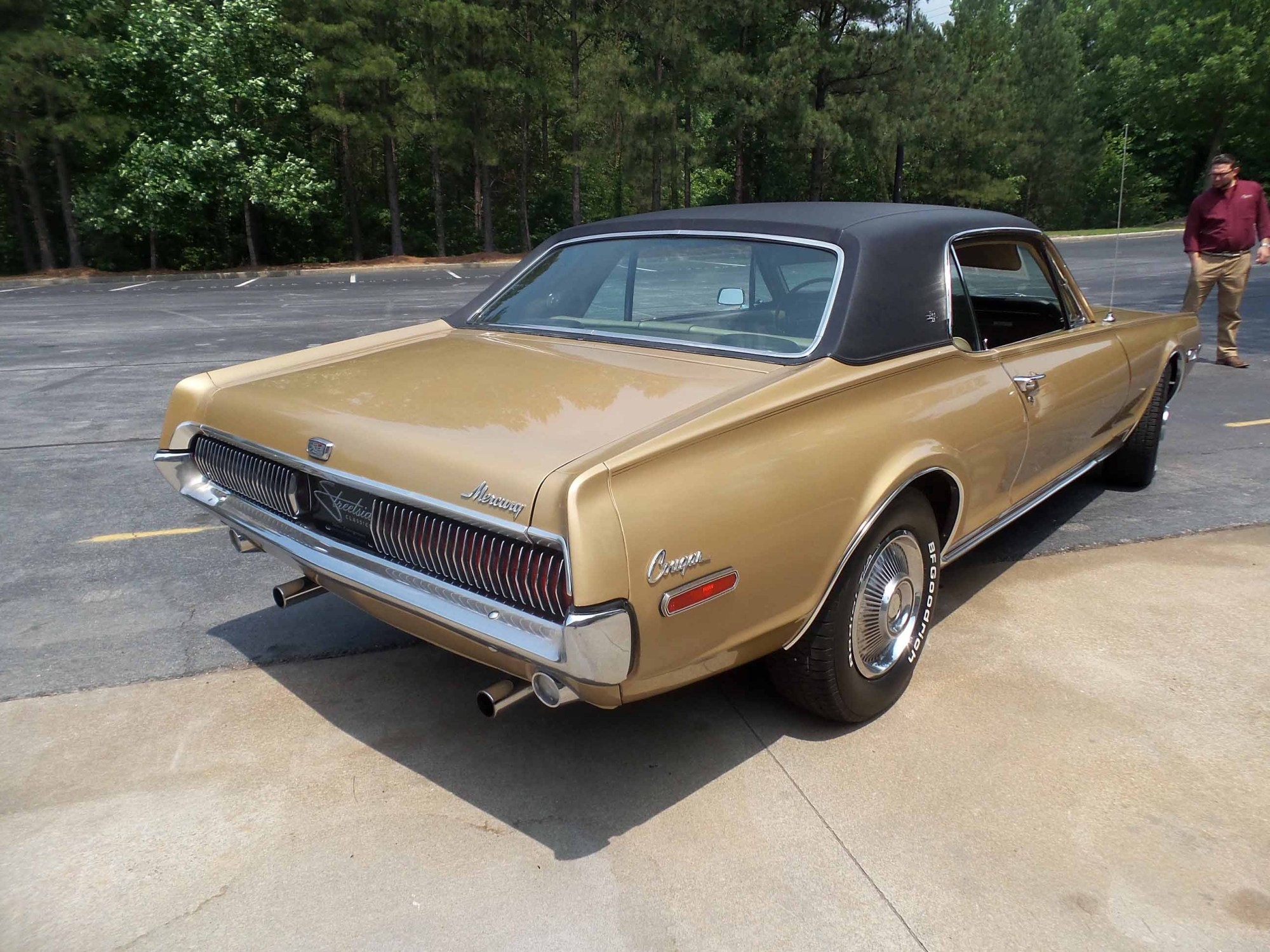 hight resolution of cc capsule 1967 mercury cougar gt wild beautiful diagram further 1967 mercury cougar gt besides 1967 mercury cougar gt