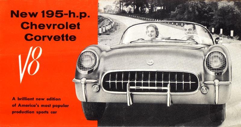 IMAGE(https://i0.wp.com/www.curbsideclassic.com/wp-content/uploads/2011/03/Corvette-1955-brochure-cvr_red_a.jpg)