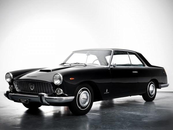 Lancia Florida-II 1957 _01