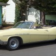 (first posted 6/28/2011) If you're going to do something wrong, do it big (Jayne Mansfield) When Bigger Cars Are Built, Buick Will Build Them If you've got it, flaunt it: […]