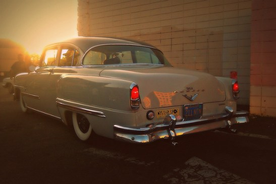 Pleasing Curbside Classic 1958 Desoto Fireflite The Forward Look Falls Flat Wiring Cloud Hisonuggs Outletorg