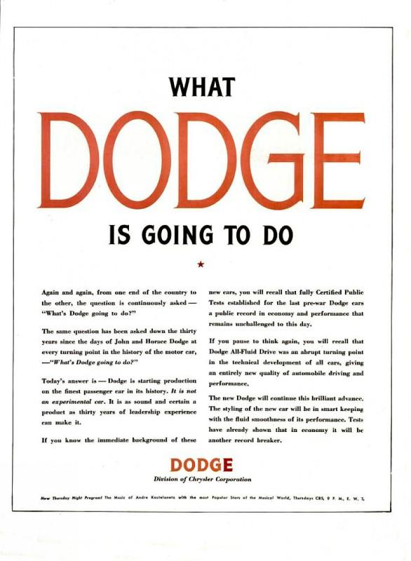 Dodge 1945 Ad-01-586x800