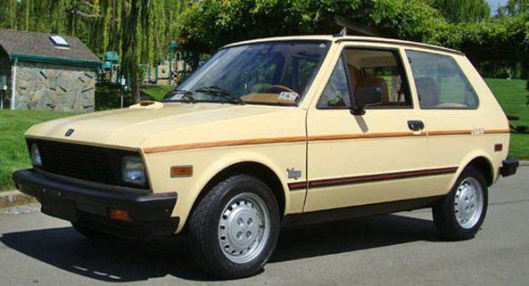 95e3a18ff3cea7 Automotive History – The Joke s On U.S.- The Short