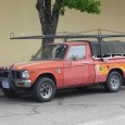 (first posted 12/31/11) Mirror, mirror on the wall, who's the toughest old Japanese pickup of them all? If it said the Isuzu-built Chevy LUV, would you argue with it? Well […]