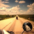 (first posted 12/10/2011) We had a few long motorcycle trips under our belt in 1997 when my friend Bill and I came up with the idea of riding out to […]