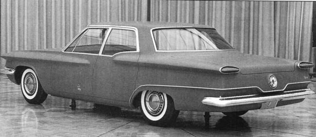 1962-plymouth-5907-1.jpg