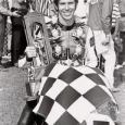 (first posted 2/26/2012) This is Don Emde. There's a good reason for his big smile. He's a privateer, and has just won the 1972 Daytona 200, considered to be the […]