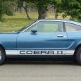 (first posted 2/13/2012. And it gets replayed every time we have a Mustang II CC, as I get tired of explaining the fundamental design shortcomings of the MII and how […]