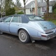 (first posted 3/19/2012) There were innumerable milestones in GM's terminal decline , but the Cadillac Seville makes for a very convenient set of markers. In its four incarnations as GM's […]