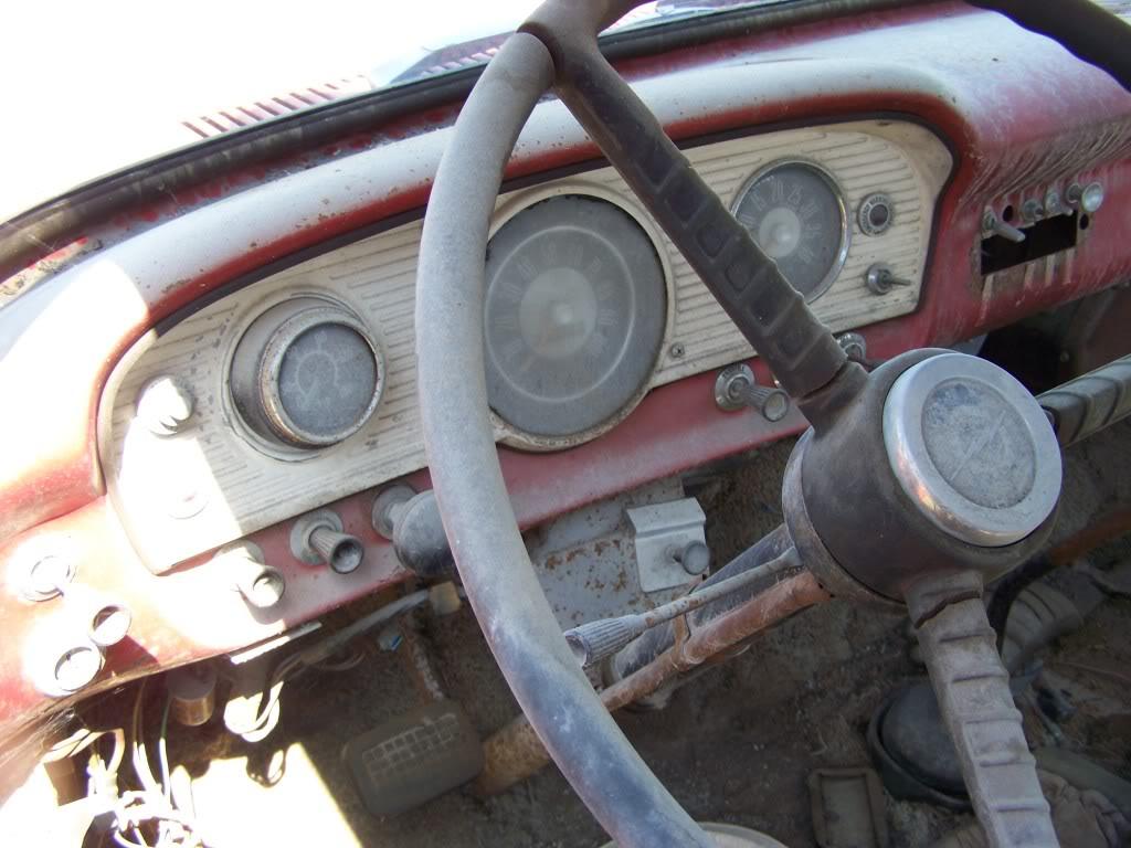 1964 5 Mustang Dash Wiring Diagram 1964 Get Free Image About Wiring