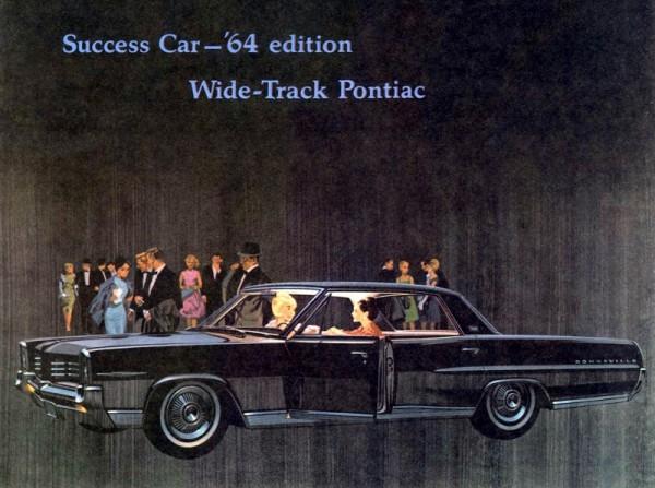 1964 Pontiac-01 (800x596)