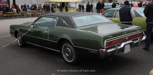 1972-thunderbird-35-005