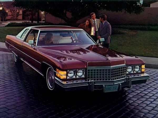 1974 Cadillac-a02 (800x598)
