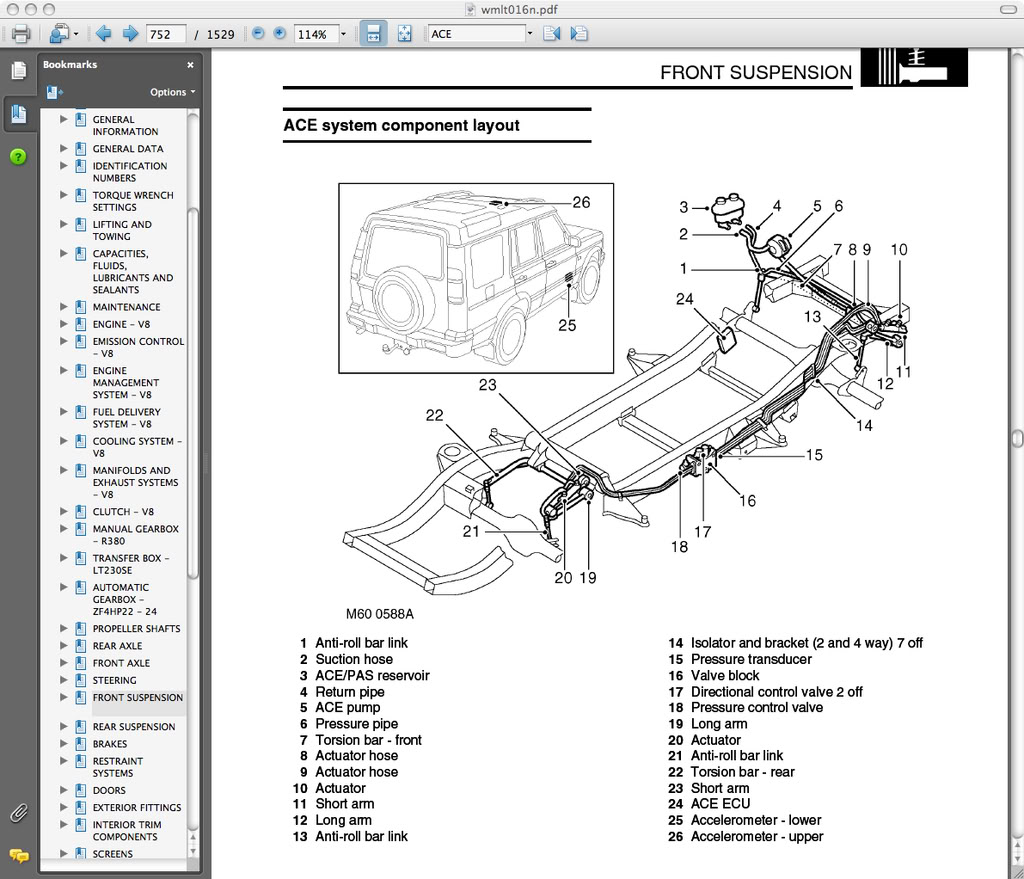Kenworth T600 Hvac Wiring Diagrams