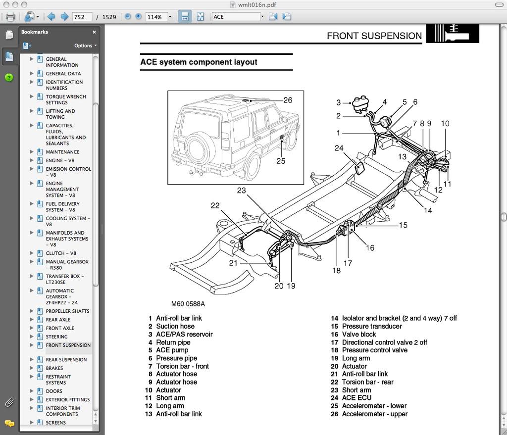 kenworth wiring diagram p94 1619 66 mustang radio 1988 t800 diagrams repair