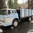 (first posted 4/29/2012)    The Ford C-Series truck was one of those vocational workhorses that labored in quiet obscurity for its entire service life.  They were the vocational jack of all […]