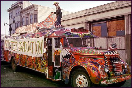 Ken Kesey Quote: To hell with facts! We need stories. (8