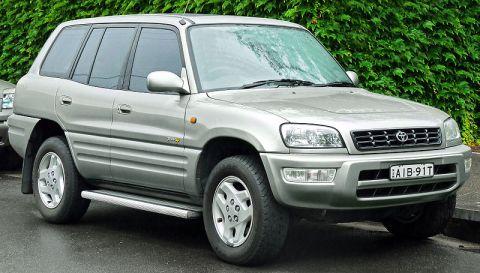 Toyota_RAV4