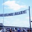 [first posted 6/9/2012. all pictures were taken by the author on his Kodak Instamatic 100] Between 1956 and 1965, the Indy 500 had been won by a Watson Roadster seven […]