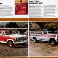 1981 f150 ranger lariat and ranger xlt jpg