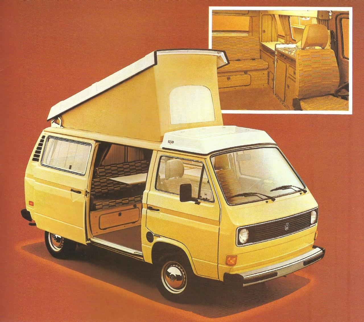 81 camper. Black Bedroom Furniture Sets. Home Design Ideas