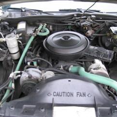 Winnebago Itasca Wiring Diagrams Stop Start Jog Diagram Chevy 454 Rv Engine Big Block ~ Elsavadorla