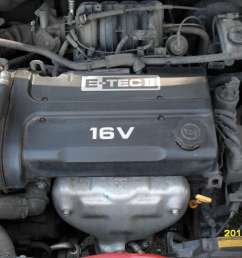 2008 chevy aveo engine diagram wiring diagram centre 2008 chevy aveo engine diagram [ 1200 x 900 Pixel ]