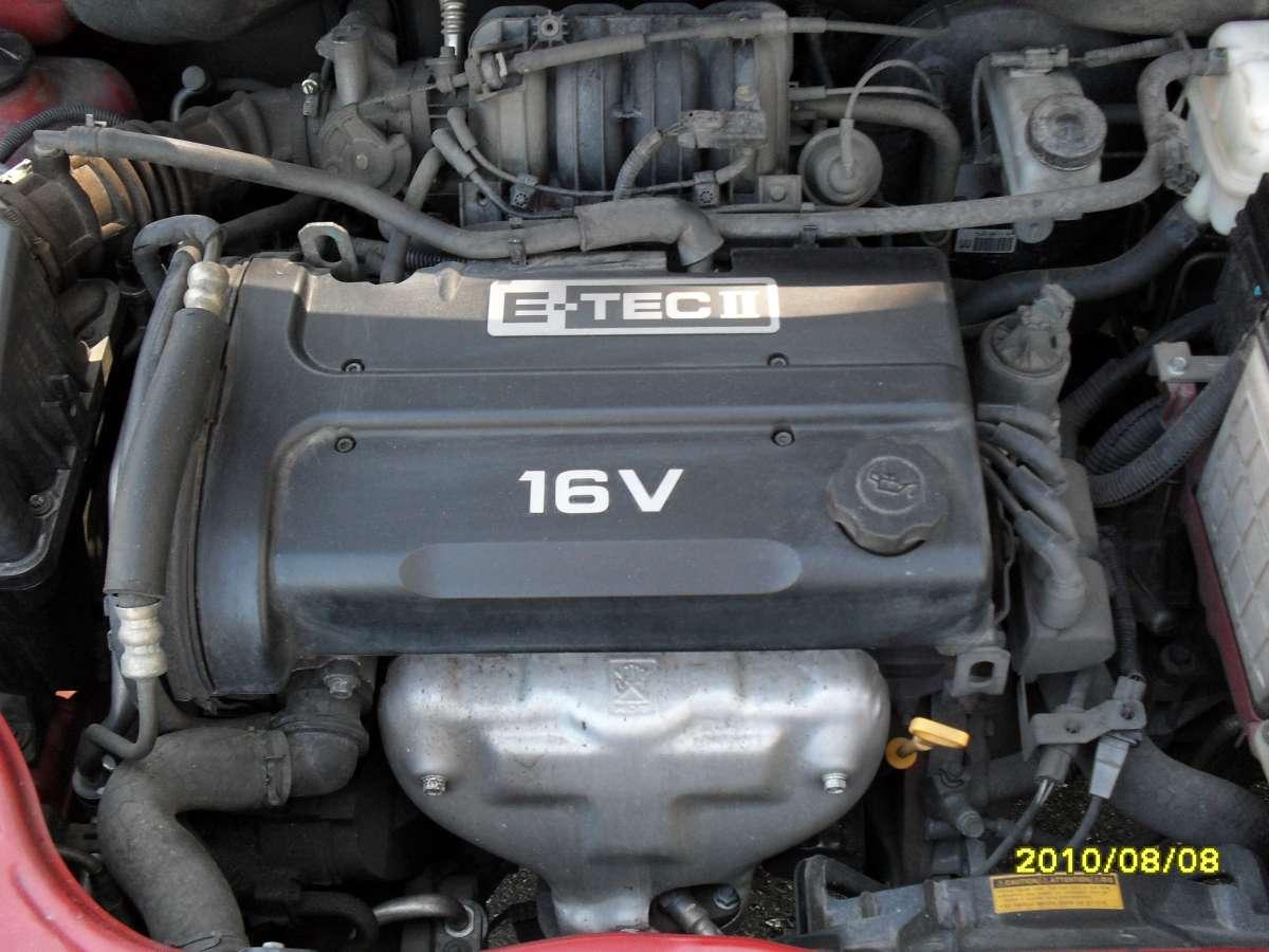 hight resolution of 2008 chevy aveo engine diagram wiring diagram centre 2008 chevy aveo engine diagram